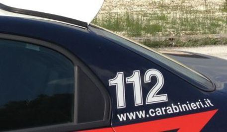 'Ndrangheta:operazione Aemilia, sequestro da 8 mln a clan Sarcone