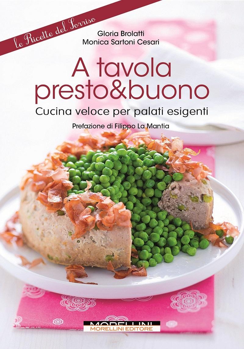 A roma domani 4 novembre ore 12 presentazione del for Tavola per cucina