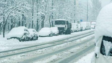Meteo: Cambia tutto dal 5 marzo, instabile e più freddo