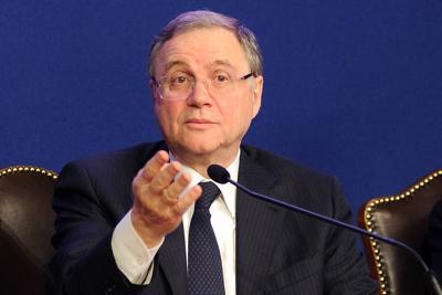 Relazione annuale di Banca d'Italia, Visco: 'Pil può crollare del 13 per cento'