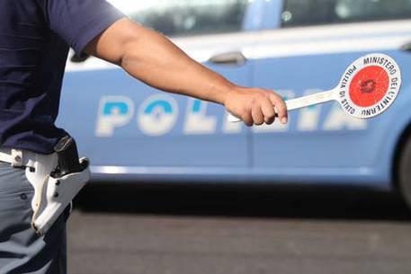 Attenzione alla nuova legge che riguarda le multe auto