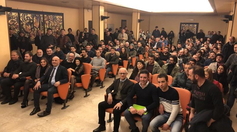 193 nuovi imprenditori in agricoltura under 40: valore aggiunto per la Basilicata