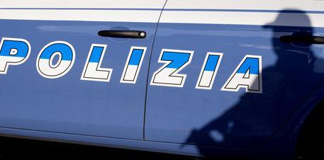 Droga, armi ed estorsioni: blitz della polizia, 21 arresti nel clan Capriati