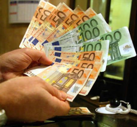 Mef, +1000 euro reddito famiglie al 2020