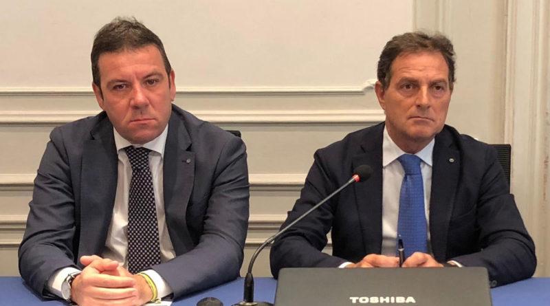 Internazionalizzazione delle imprese, domani a Napoli un focus sui mercati latino americani