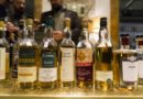 Al via stasera all' Eur Whisky Festival by Spirit of Scotland