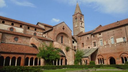 Giornate Fai di Primavera, il 24 e 25 marzo l'Italia svela i suoi tesori