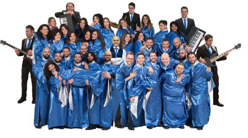 Bolivar: Gospel di qualità, per un'offerta di successo
