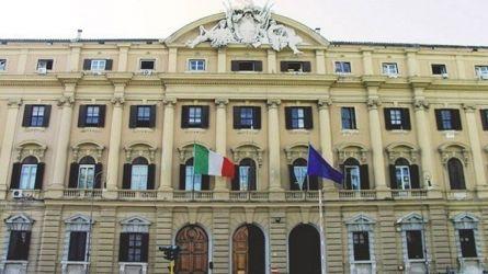 Recovery: Mef, governance Pnrr in capo a ministero e ad amministrazioni competenti