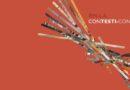 Il 3 maggio, ore 17.00,  la Galleria Sinopia di Roma  presenta 'RM– La / Contesti-Contexts', Opere e Dialoghi Roma- Los Angeles,  Mostra internazionale del Libro d'Artista