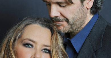 Il 28 aprile al Teatro Europa di Aprilia lo spettacolo 'Il bacio' di Ger Thijs,  Barbara De Rossi e Francesco Branchetti