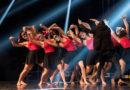 Finalissima del Festival Studentesco, sabato 21 aprile, trasmessa in diretta su Rai Alto Adige
