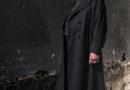 'I Miserabili', di Victor Hugo, in scena al Teatro Mercadante di Napoli, dal 25 aprile al 6 maggio, interpretato da Franco Branciaroli, con regia di Franco Però
