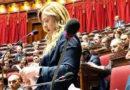 Giorgia Meloni e 'trappola' grillina per Salvini