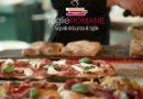 Teglie Romane: è nata la guida alle migliori pizzerie al taglio della Capitale