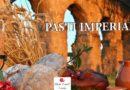 Pasti Imperiali: lanciato a Roma il progetto di Slow Food per riscoprire i sapori dell'Antica Roma