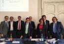 Turismo e Raia: 'Un tavolo tecnico con i professionisti'