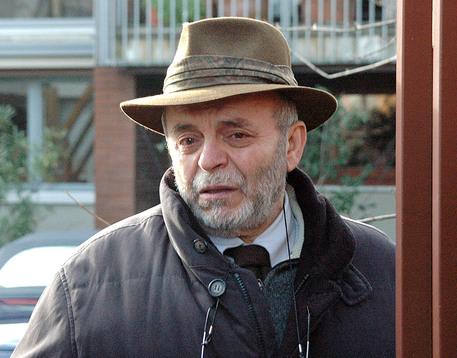 Strage Erba, morto in ospedale a Como Carlo Castagna