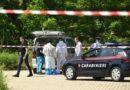 Sequestra l'ex a Prato, la uccide e si suicida