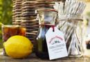 Glass&Cheers : nasce il 1°Cocktail Delivery  di Roma