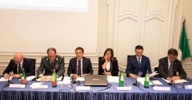 Commercialisti, in Italia multinazionali del web sotto osservazione fiscale