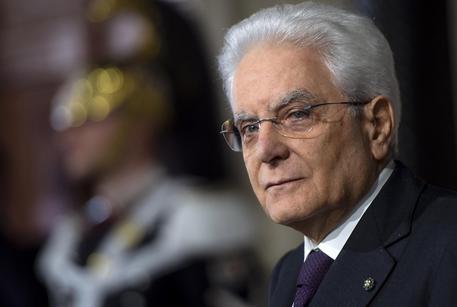 """Il Quirinale: """"Nessun veto sui possibili ministri Ma no ai diktat a premier e capo dello Stato"""""""
