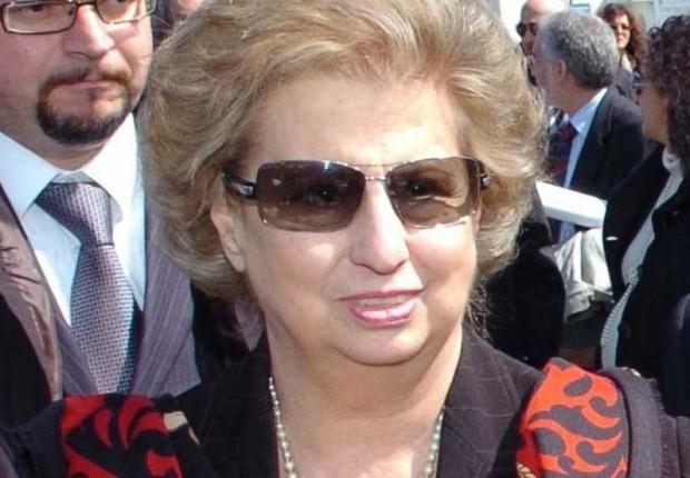 Mafia: Maria Falcone, è silente