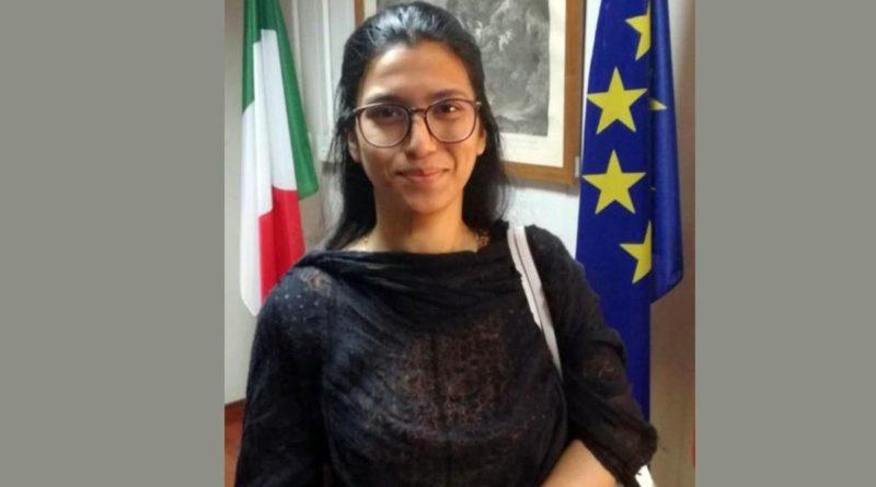 Farah è tornata in Italia: atterrata a Malpensa
