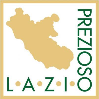Al via Lazio Prezioso: a Roma i gioielli dell' enogastronomia in mostra