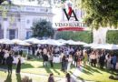 """""""Vino e arte"""" domani al Casino dell' Aurora Pallavicini"""