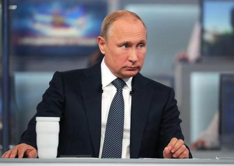 Regole dello spionaggio tra Russia e Regno Unito…