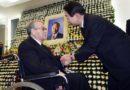 Morto ex premier sudcoreano Kim Jong pil