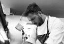 Morto lo chef Alessandro Narducci a Roma. L'automobilista indagato per omicidio stradale