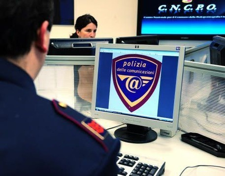 L'allarme della Polizia: Falso Rid sui conti correnti, attenti alla truffa dei 19,90 euro