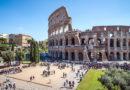 Roma, Campidoglio: ecco il progetto 'Metropoli resiliente'. 20 appuntamenti