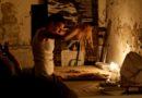 'Teatro delle Ariette' ad Amatrice con 'Teatro da mangiare?'  fino al 24 giugno