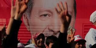 Erdogan succede ad Erdogan: il sultano riconquista la Turchia