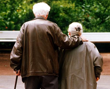 La Corte di Strasburgo boccia la 'class action' sulle pensioni