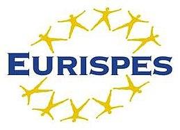 Eurispes: una Reggio non vale l'altra. La Calabria tra rappresentazione e realtà