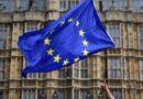 Brexit: 'Senza accordo servirà visto'