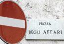 Piazza Affari: Mondo TV scende verso 2,175 Euro