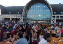 Beerbq festival di Eataly: svelati i segreti del barbecue