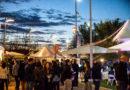 Taste of Roma 2018: l'alta cucina torna dal 20 al 23 settembre all'Auditorium
