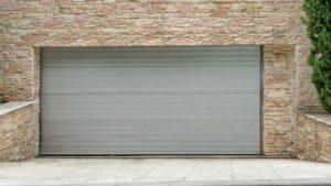Posso parcheggiare davanti al mio box? - ProgettoItaliaNews