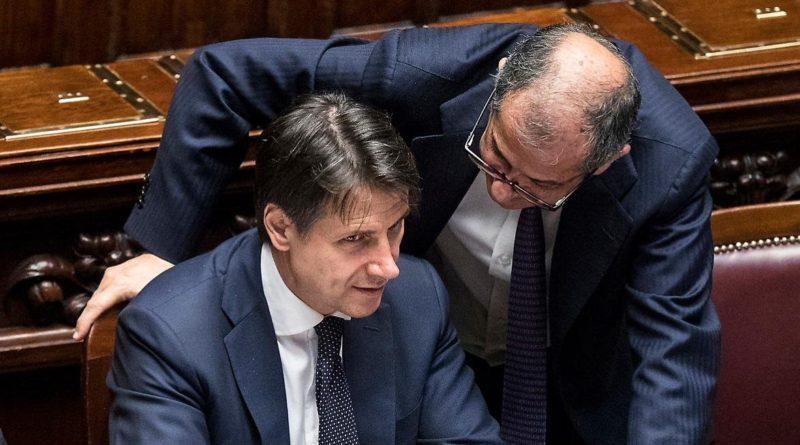 Cassa Depositi e Prestiti, trovato l'accordo: Palermo è il nuovo a.d.