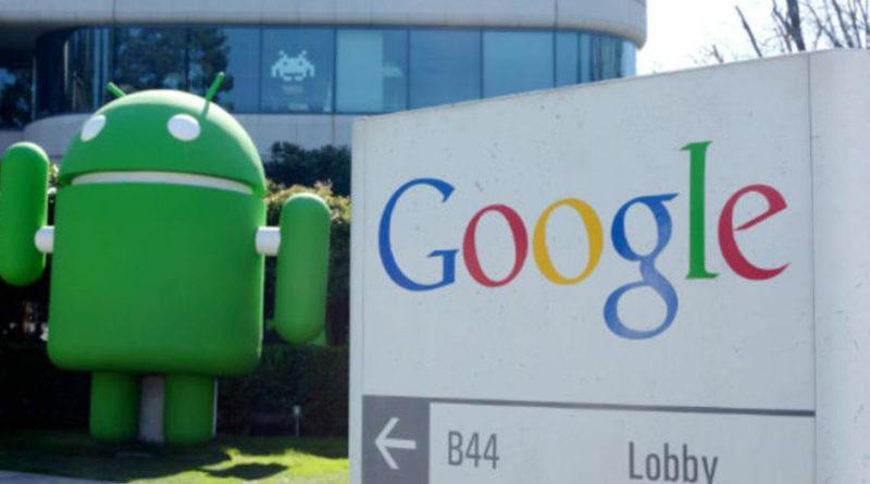 Google, multa record dall'Ue: Dovrà pagare 4,3 miliardi di euro