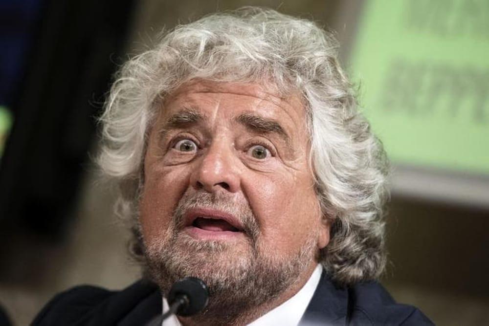 Mes e Beppe Grillo: 'Strumento inadatto e inutile'