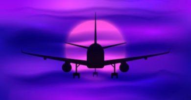 Le migliori compagnie aeree del 2018 secondo Skytrax