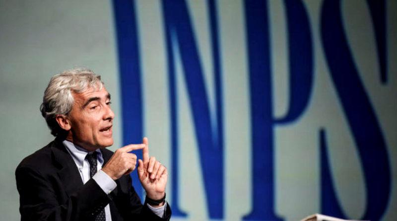"""Dl Dignità, Boeri contro Di Maio: """"Ha perso contatto con realtà"""""""