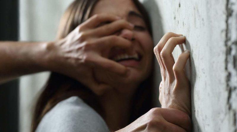 Gb: dilagano molestie sessuali nella metropolitana di Londra